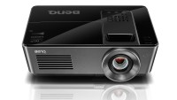 BenQ MH740 – audytoryjny projektor Full HD z dużym zoomem