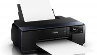 Epson wprowadza na rynek drukarkę fotograficzną  SureColor SC-P600 A3+