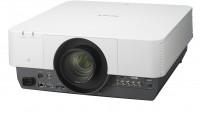 Nowy projektor Sony VPL-FHZ700L z laserowym źródłem światła  o jasności 7000 lumenów