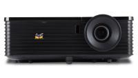 ViewSonic PJD5232 – nowy projektor XGA dla biznesu i edukacji